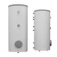 Емкостной водонагреватель NIBE MEGA W-E-150.81