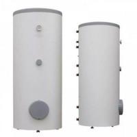 Емкостной водонагреватель NIBE MEGA W-E-1000.81