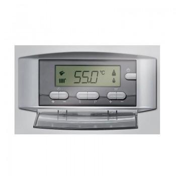 Емкостной водонагреватель BAXI PREMIER Plus 150л
