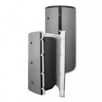 Изоляция для теплоаккумуляторов Hajdu AQ PT 6 2000 C/C2 IZL
