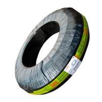 Труба металлопластиковая Professional series PEX-b/PEX-c UNI-FITT 16х2мм бухта 200м