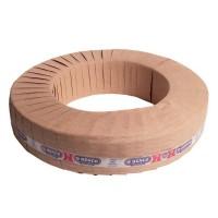 Труба металлопластиковая Henco 16x2 RIXc PE-XC/Al0.2 бухта 25м