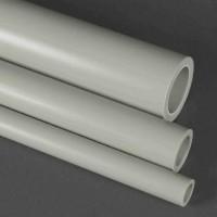 Труба полипропиленовая PN10 FV-PLAST 50х4.6мм штанга 4м