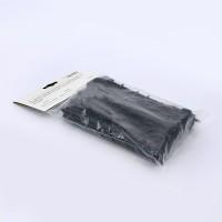 Комплект фиксирующих вилок Rehau 20 шт