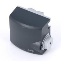 Датчик температуры BAXI контактный для AGU 2.500