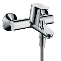Смеситель для ванны HansGrohe HG Focus ВМ хром