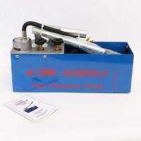 Набор опрессовочный GM Cobra ручной (до 50 бар)