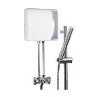 Электрический проточный водонагреватель Kospel EPJ.P-4,4