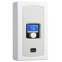 Электрический проточный водонагреватель Kospel EPME-5.5-9.0