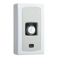 Электрический проточный водонагреватель Kospel EPMH-8,0