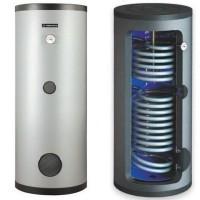 Накопительный водонагреватель Kospel SB-400