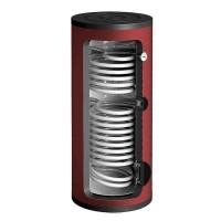 Накопительный водонагреватель Kospel SB.INOX-300
