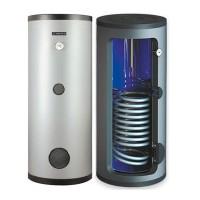 Накопительный водонагреватель Kospel SE-140