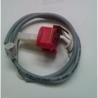 Датчик температуры на выходе NTC (накладной) EKCO.R1